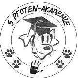 5 Pfoten-Akademie